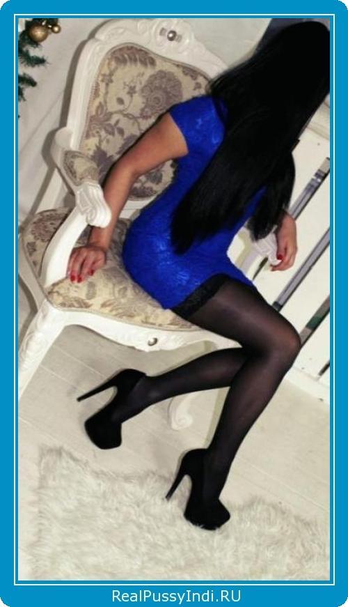 Номера сотовых телефонов проституток